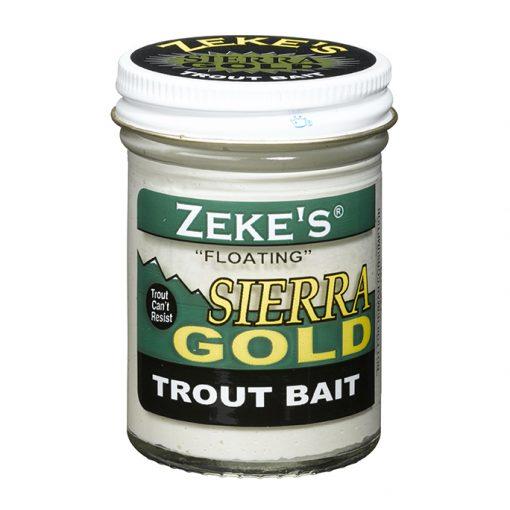 0917 Zeke's Sierra Gold white