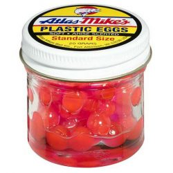 43005 Atlas-Mike's Plastic Eggs Pink