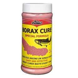 65223 Atlas Borax Cure Orange