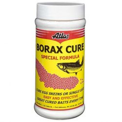 65224 Atlas Borax Cure Natural