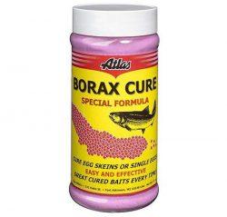 65225 Atlas Borax Cure Pink