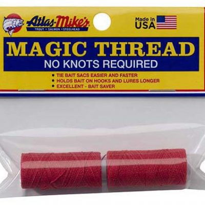MAGIC THREAD