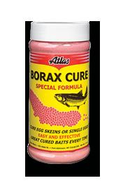 Atlas Borax Cure