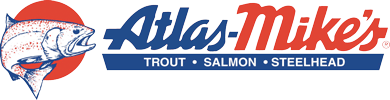 Atlas Mike's Bait