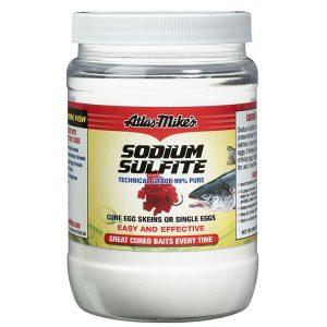 16132 Atlas-Mike's Sodium Sulfite