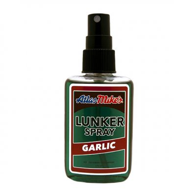 Garlic Lunker Spray 7204